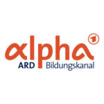ARD-alpha Livestream