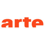 Arte Livestream