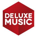 Deluxe Music Livestream