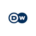 Deutsche Welle Livestream