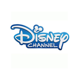 Disney Channel Livestream