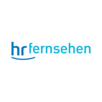 HR Livestream