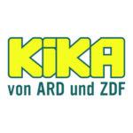 KIKA Livestream