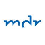 MDR Livestream