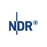 NDR Livestream