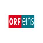 ORF1 Livestream