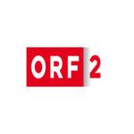 ORF2 Livestream