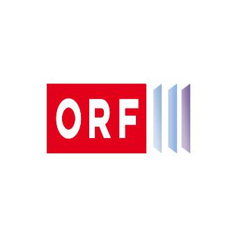 ORF3 Livestream
