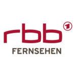 Rbb Livestream