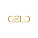 Sat.1 Gold Livestream