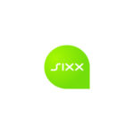 Sixx Livestream