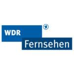 WDR Livestream