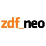 ZDFneo Livestream